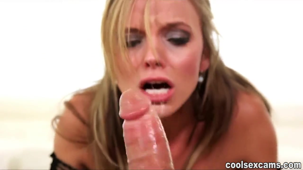 Amateur Cum Down Throat