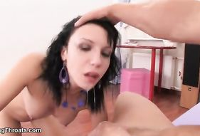 Neck fetish sex tube fuck free porn videos neck fetish