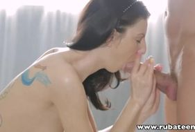 remarkable, femdom penis control consider, that you are
